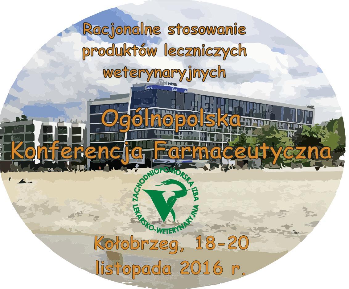 Konferencja Kołobrzeg